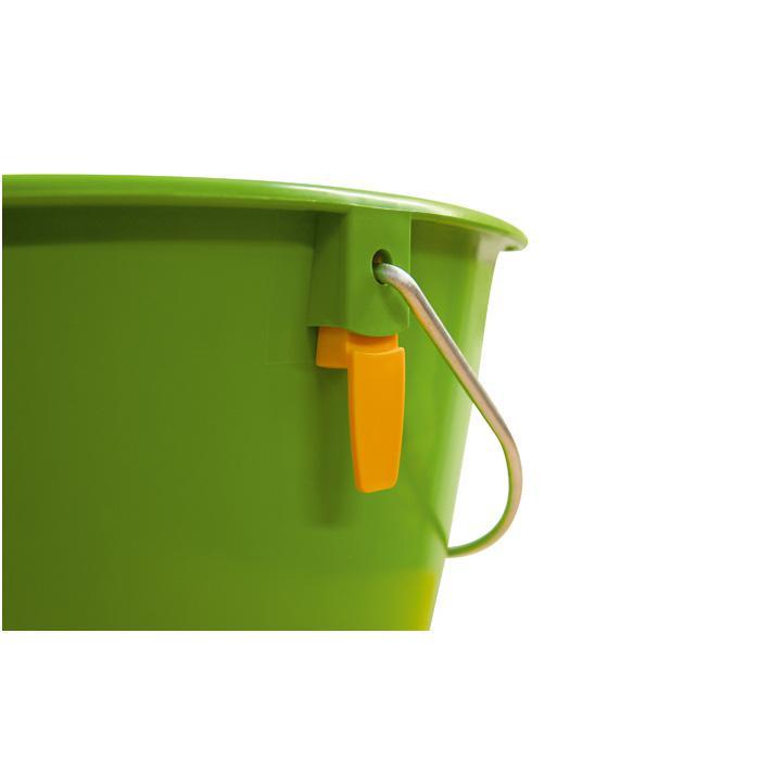Zubehör für Hygieneventil - VE 5 Stück - Preis per VE - verschiedene Ausführungen