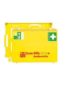 """Erste-Hilfe-Koffer Extra+ """"MT-CD"""" - Ö-Norm 1020-2"""