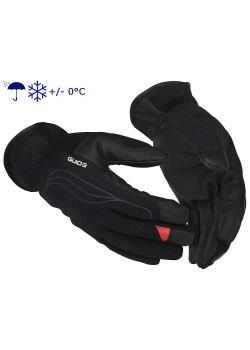 Skyddshandskar 5145 Guide Winter PP - syntetiskt läder - storlek 08 till 12 - pris per par
