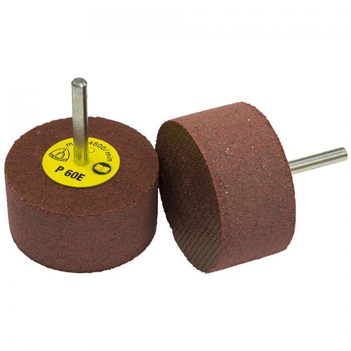 R-Flex marmor RFS 651 - diameter 40 till 60 mm - spannmål 60 till 240