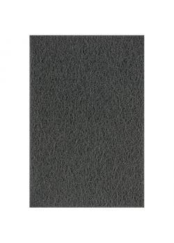Schleifkissen - PFERD - Maße (T x L) 154 x 224 mm - Korngröße 400 - Siliciumcarbid - VE 10 Stück - Preis per VE