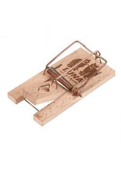 Mousetrap Luna - paket med 2 - pris per paket