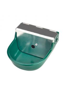 Swimmer drinking bowl S190 - Content 2 l
