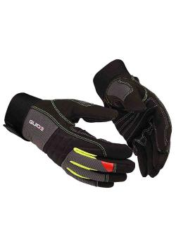 Schutzhandschuhe 5001 Guide PP - Synthetikleder - Größe 08 bis 11 - Preis per Paar