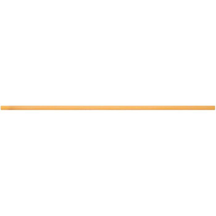 Feile - PFERD - Keramikfaser - Korngröße 180 bis 700 - versch. Maße - runde Ausführung
