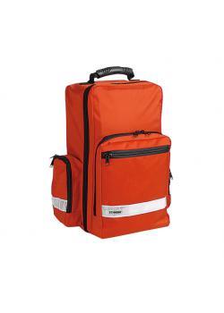 SÖHNGEN® MyBag Privat-Basic Rucksack gefüllt