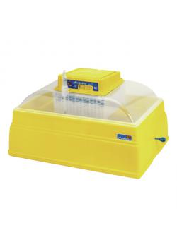 Automatic brooder BIG - 230 V - without actuator