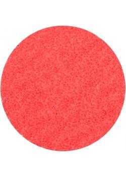 Fiberscheibe - PFERD COMBIDISC® - klein - Keramikkorn - Aufspannsystem CDR - Preis per Stück