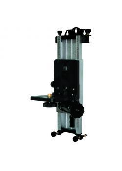 """Väggfäste """"Pro"""" - för Laserliner rotary- och linjelasrar"""