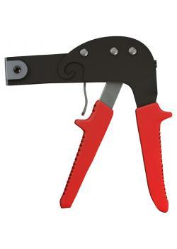 Monteringsverktyg - för montering av TOX Acrobat hålighet ankare