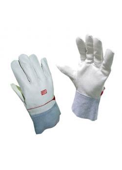 Om handskar - för isolering handskar - EN 388 / EN 420