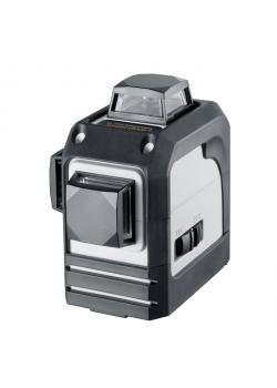 "Dreidimensionaler Laser ""CompactPlane Laser 3D"""