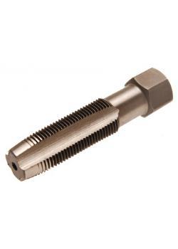Ersatz-Gewindebohrer - gehärteter Carbon-Stahl - passend für Art.: 944500000149