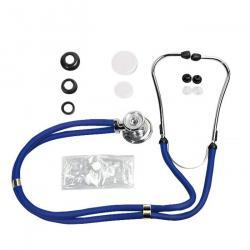 Stetoskop - Ø 45mm eller 35mm - Rappaport
