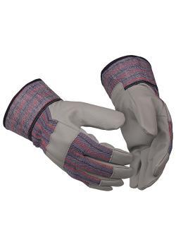 Schutzhandschuhe 504 Guide - Synthetikleder - Größe 10 - 1 Paar - Preis per Paar