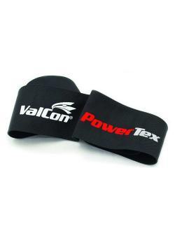 ValCon® Schutzschlauch VC-PowerTex - Nylon - Innen-Ø 17 bis 112 mm - Rolle 50 m - Preis per Rolle