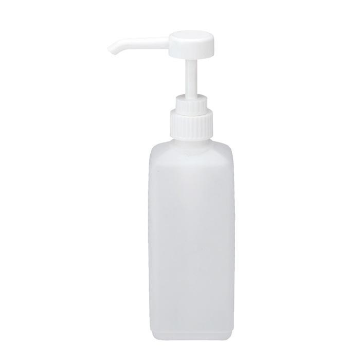 Milchtest KerbaTest - 1 bis 5 l - Dosierflasche