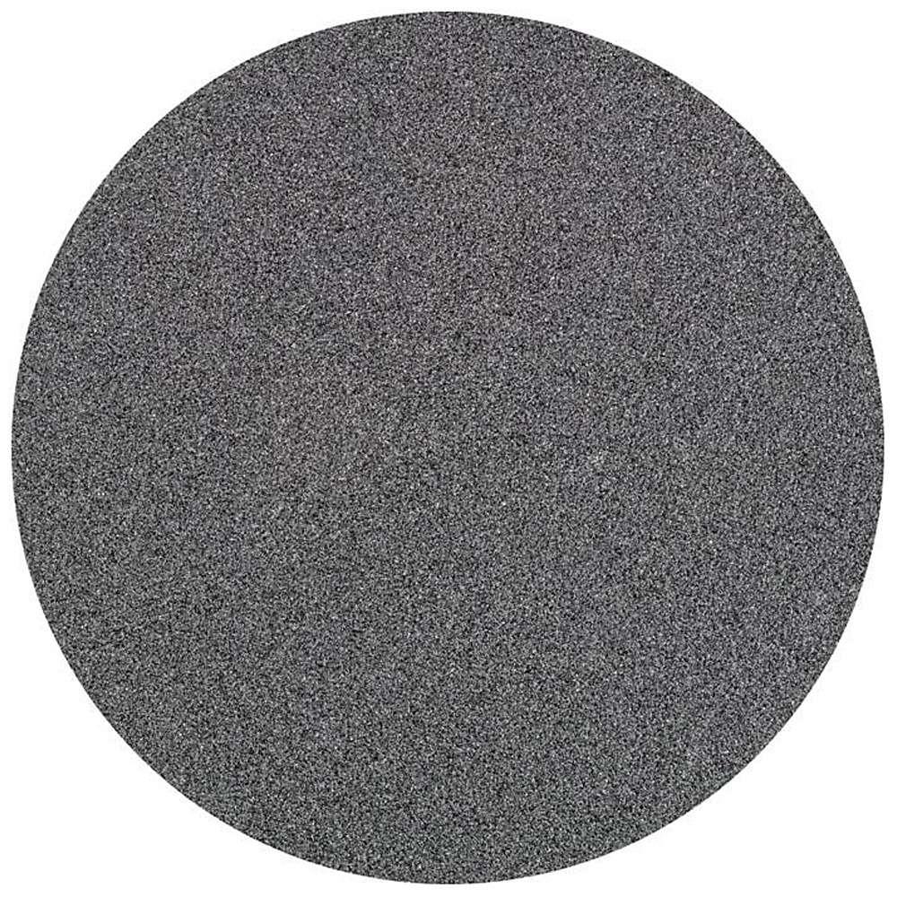 Schleifscheibe - PFERD COMBIDISC® - SiC - Aufspannsystem CD - Preis per Stück