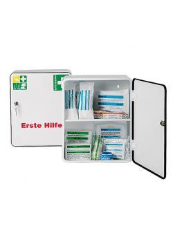 """Aiuti Cabinet """"HEIDELBERG"""" - norma austriaca Z 1020-1"""