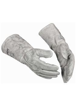 Schutzhandschuhe 259 Guide - Rindspaltleder- Größe 10 - 1 Paar - Preis per Paar
