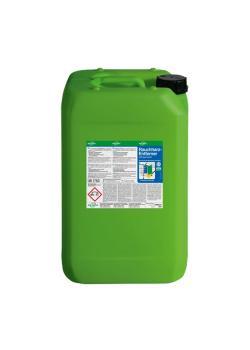 Rauchharz-Entferner schaumarm - lösungsmittelfrei - phosphatfrei - VOC-frei - 20 L