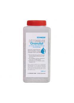 SÖHNGEN® Hygien granulat - 1000 ml