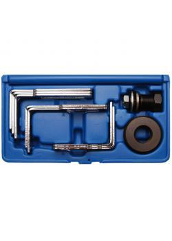 Schlüsselsatz - für Tankgeber und Kraftstofftanks - 24 mm Antrieb