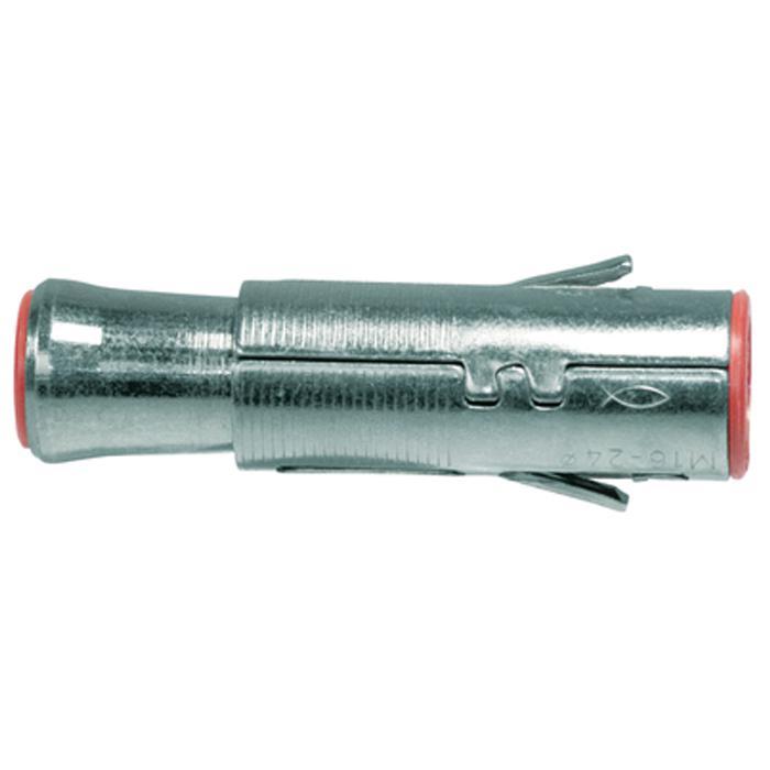 Schwerlastanker SL M - Stahl galvanisch verzinkt