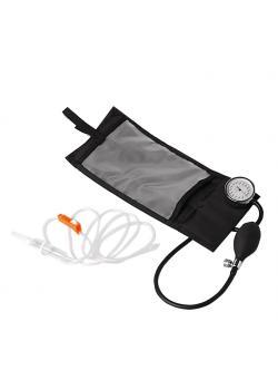 Druckinfusionsgerät - mit Manometer
