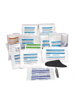 Verbandsset - aluderm® Plus Extra Set
