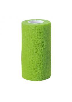 Claw Bandage - VetLastic - självhäftande bandage - bredd 7,5 till 10 cm - längd 4,5 m - olika färger