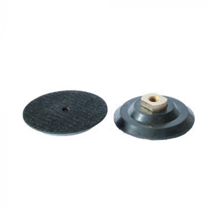 Materiał ścierny - opakowania 1, 3 i 8 sztuk - cena za opakowanie - różne wzory