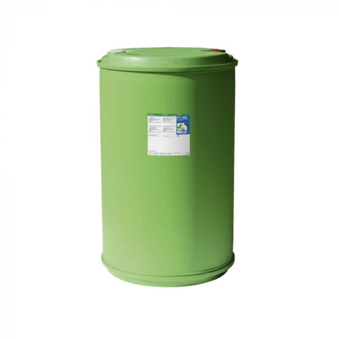 FT 200 - Kaltreiniger - phosphatfrei - Oberflächenreinigung - 0,5 L bis 200 L