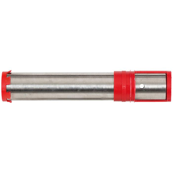 Wetterschalen-Sanieranker FWS II - A - Nenndurchmesser Bohrkrone 40-41 mm