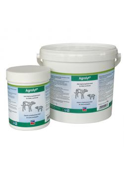 Agrolyt® Powder - Content 1 to 5 kg