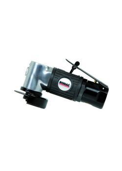 Winkelschleifer für Schleif- & Schrubscheiben 50mm - Leistung KW - 0,25 -   - Dr