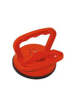 Tallrik sifon - Kapacitet upp till 30 kg - Ø 115 mm