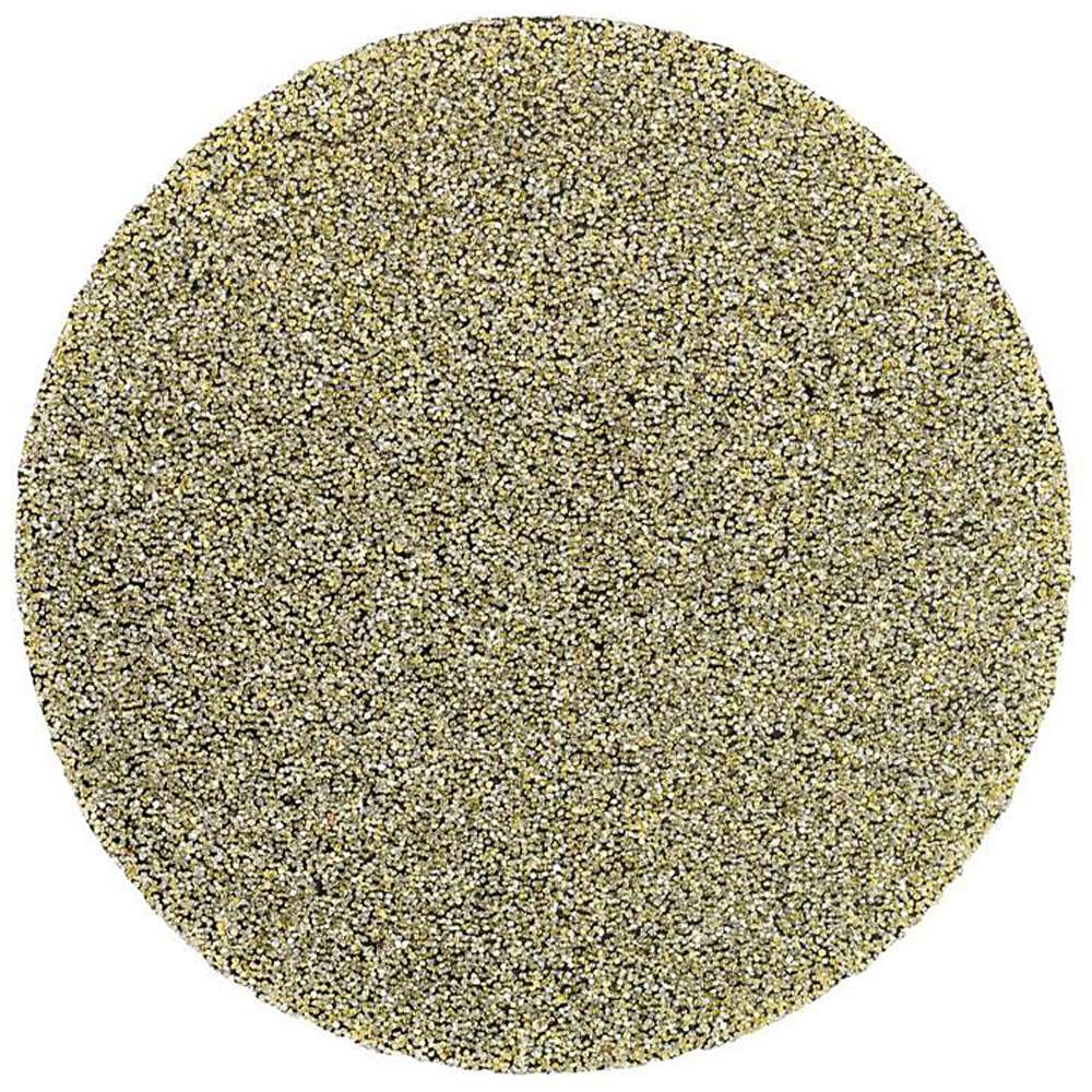 Schleifscheibe - PFERD COMBIDISC® - Diamant - Aufspannsystem CD - Preis per Stück