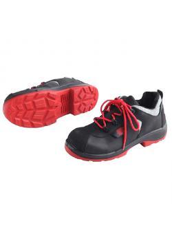 Scarpe antinfortunistiche con suola elettricamente isolante - CATU MV-222 - scarpa bassa - taglia 39-47