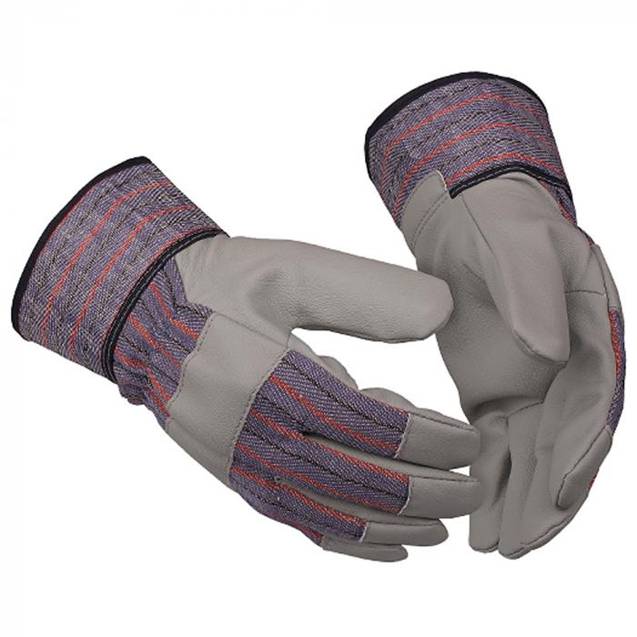 Schutzhandschuhe 503 Guide - Synthetikleder - verschiedene Größen - 1 Paar - Preis per Paar