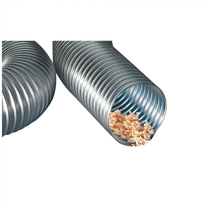 TIMBERDUC® PUR 532 CNC - für die Holzindustrie - Innen-Ø 200-203 bis 400 mm - 6 und 12 m - Preis per Rolle