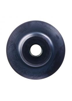 Skärhjul - för rörskärare 2250 3 - 20x5,1x4,8 mm