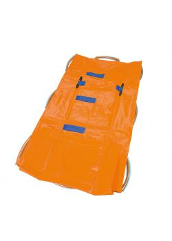 Emergency Mobile Cloth Plus - Aqua Cool - Kids