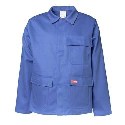"Work Jacket ""di calore / Welding 360"" - 100% cotone - 360 g / m²"