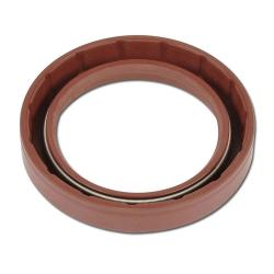 Radial Shaft Sealing Ring DIN 3760 - Construction Type A - Material NBR