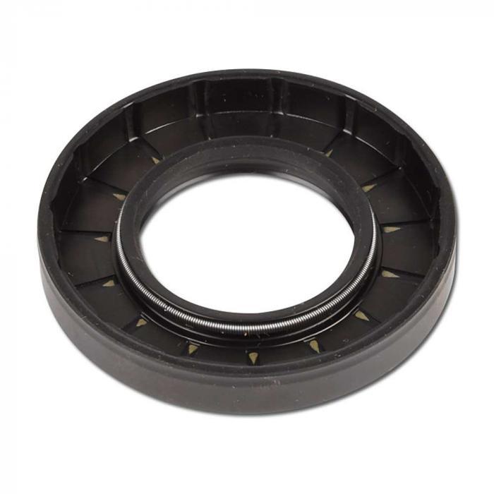 1 Radial-Wellendichtring 35 x 55 x 8 mm DA NBR 70
