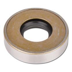 1 St. A 13,0 x 26,0 x 5,0 mm NBR Radial-Wellendichtring DIN 3760